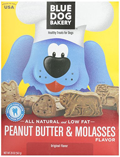 Dog Bakery Low Fat - 8