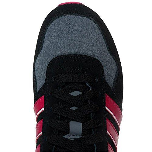 Adidas 10k W - F98275 Nero