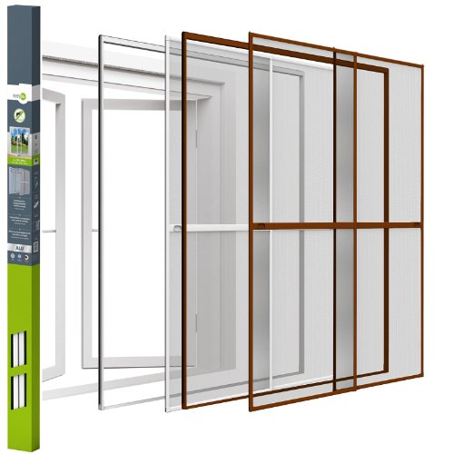 4042448857538 ean tesa fliegengitter klettband ersatzrolle wei 5 6m upc lookup. Black Bedroom Furniture Sets. Home Design Ideas