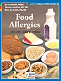 Food Allergies, Vesanto Melina and Jo Stepaniak, 1553120469