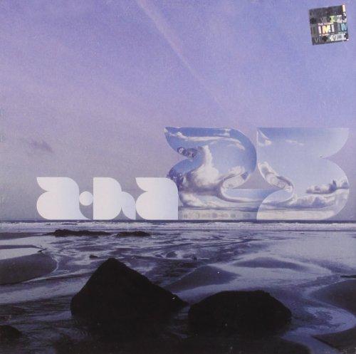 A-Ha - Relax Ballads - Zortam Music