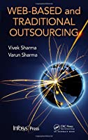 Web-Based and Traditional Outsourcing Front Cover