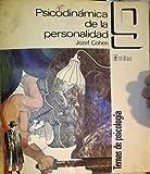 img - for Psicodinamica de la Personalidad: 9 book / textbook / text book