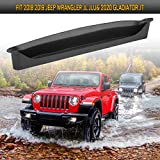 Seven Sparta Passenger Grab Tray for 2018-2020 Jeep