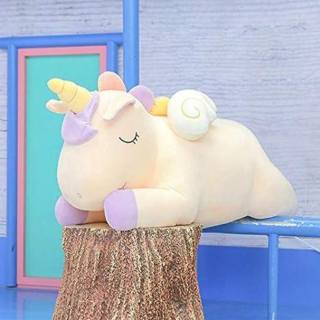 Amazon.com: LAJKS 40-100Cm Kawaii Doll Animal Pillows ...