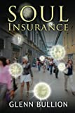 img - for Soul Insurance book / textbook / text book