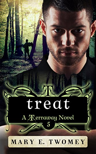 Treat Terraway Book Mary Twomey ebook