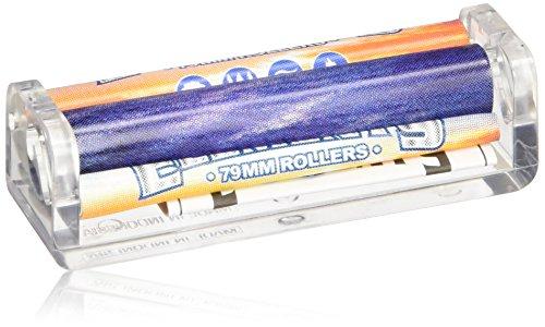Elements 79mm Cigarette Rolling Machine, Roller