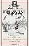 Invasion of the Sea, Jules Verne, 081956558X