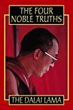 The Four Noble Truths