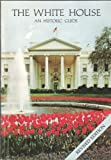 The White House, Editor, 0912308117