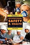 Fundamentals of Occupational Safety and Health, Mark A. Friend, 1605907065