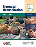 img - for Textbook of Neonatal Resuscitation (Neonatal Resuscitation: Textbook) 6th (sixth) edition book / textbook / text book