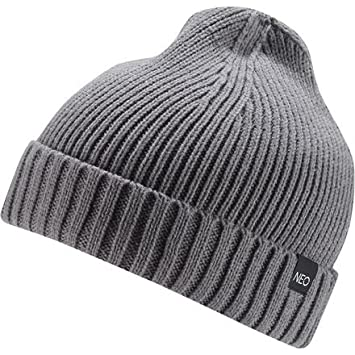 Adidas Neo Mens Fisherman Beanie M62892 Amazon Co Uk Sports Outdoors