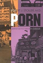 Porn - Myths for the Twentieth Century (Paper)