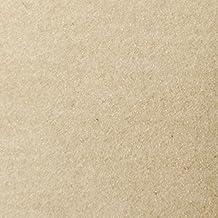 "UART Premium Sanded Pastel Paper (9"" x 12"") 600 Grade Pad - 10 sheets"