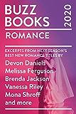 Buzz Books 2020: Romance