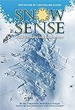 Snow Sense, Doug Fesler, 061549935X