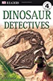 Dinosaur Detectives, Peter Chrisp, 0789473836