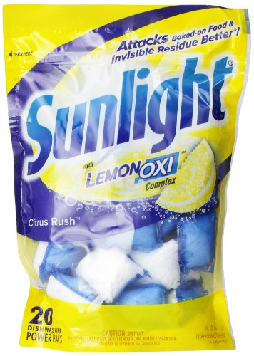 oxi ultra lights - 3