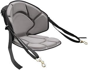 GTS Sport Sit-On-Top Kayak Seat
