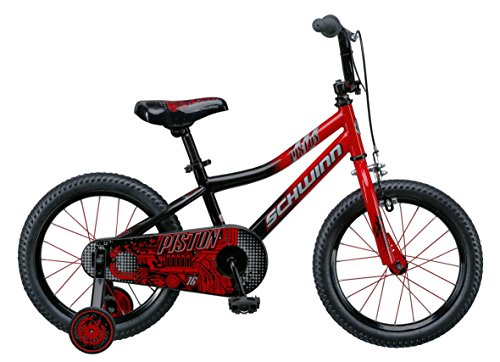 kid bikes for boys - 7