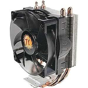 Thermaltake Silent 1156 CPU Cooler