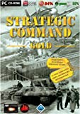 Strategic Command Gold - [PC]