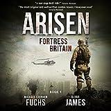 Kyпить Fortress Britain: Arisen, Book 1 на Amazon.com