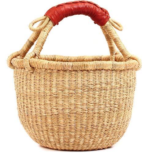 ghana basket - 8