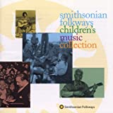 Smithsonian Folkways Children's Music Collection