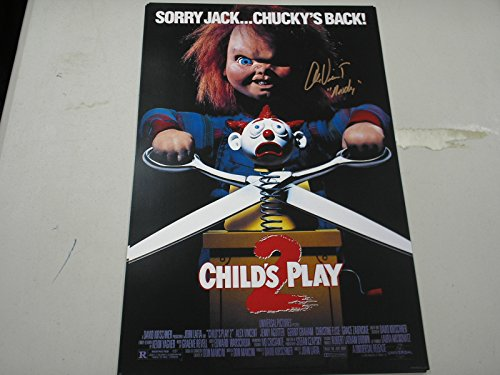 alex-vincent-signed-childs-play-2-poster-andy-young-kid-a