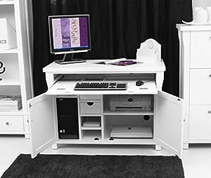 baumhaus hampton hidden home office baumhaus hampton hidden home office desk