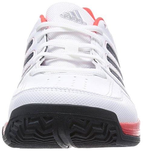 adidas Zapatos/zapatillas Response Attack