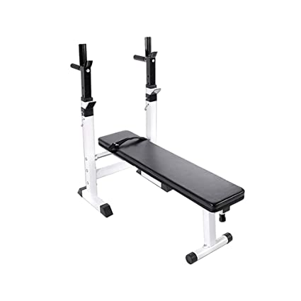 Astonishing Amazon Com Adjustable Weight Bench Home Fitness Weight Sit Unemploymentrelief Wooden Chair Designs For Living Room Unemploymentrelieforg