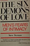 The Six Demons of Love, Steve Berman, 0070049157