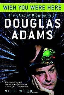 Douglas adams australia essay