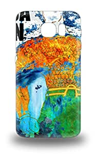 Premium Durable American Aquaman Justice League Fashion Tpu Galaxy S6 Protective 3D PC Case Cover ( Custom Picture iPhone 6, iPhone 6 PLUS, iPhone 5, iPhone 5S, iPhone 5C, iPhone 4, iPhone 4S,Galaxy S6,Galaxy S5,Galaxy S4,Galaxy S3,Note 3,iPad Mini-Mini 2,iPad Air )