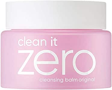 Banila Co: Clean It Zero Cleansing Balm - Original (100ml)
