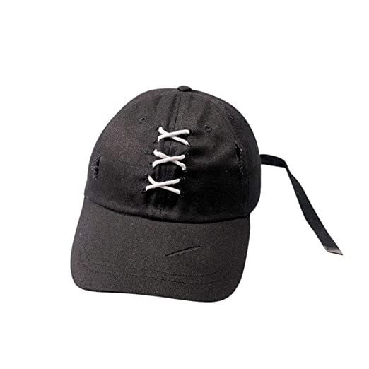 93c4f1977fac9 URIBAKE Women Man Cap Fawn Print Boonie Lattice Hats Nepalese Cap ...