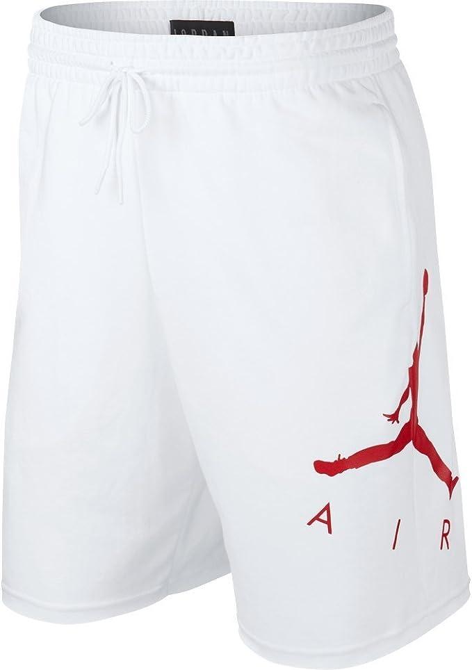 Jordan Shorts – Sportswear Jumpman Air