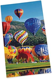 product image for Springbok Puzzles Balloon Bonanza Bridge Score Pads