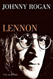 John Lennon: The Albums