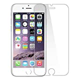 Plus 0.2mm HD Pro+ Tempered Glass Screen Protector For Apple iPhone 6 Plus / Apple iPhone 6s Plus