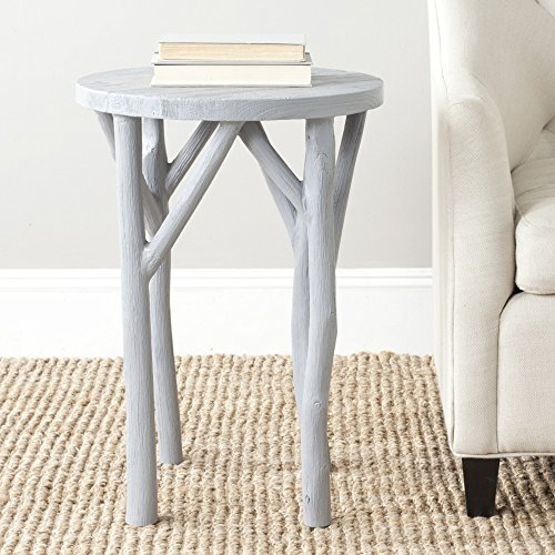 pearl console table - 8