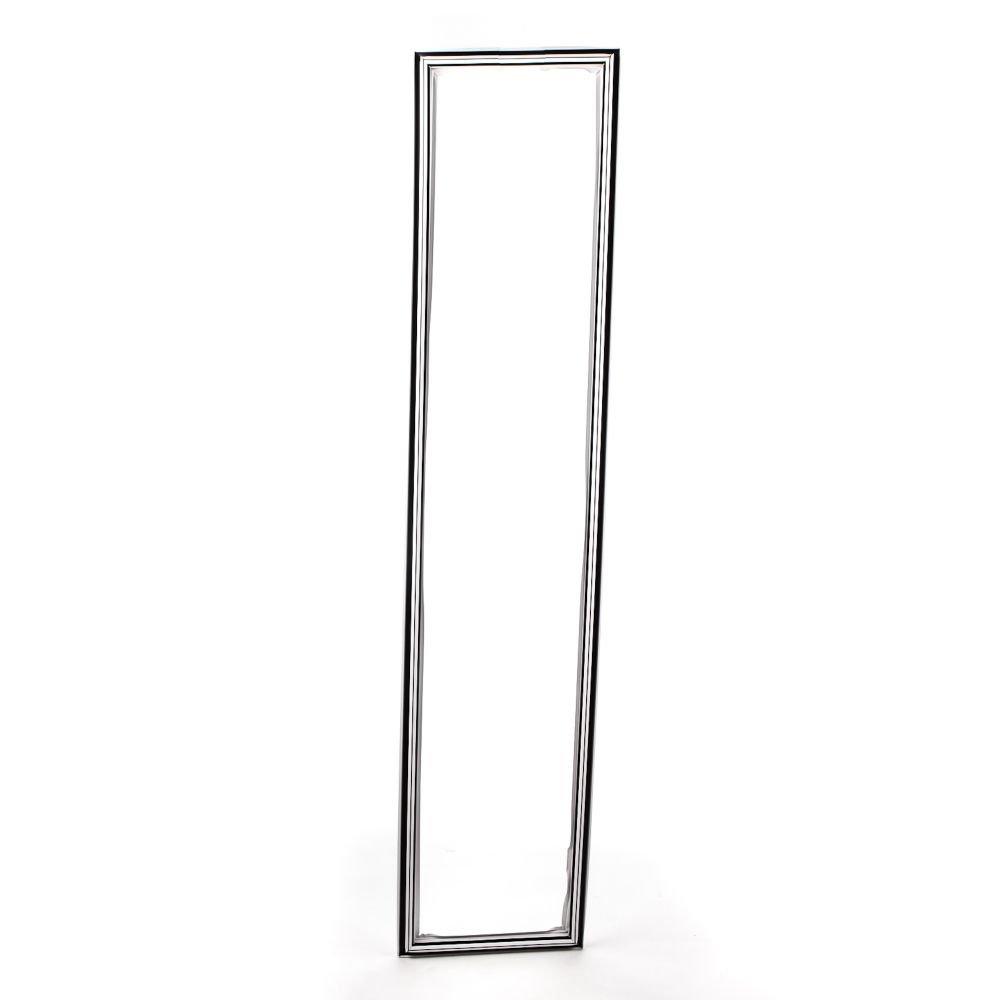 Frigidaire 241786004  Freezer Door Gasket, Unit