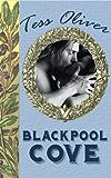 Blackpool Cove (Blood Tide)