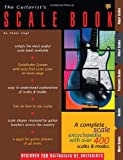 Guitarist's Scale Book, Peter Vogl, 1893907449