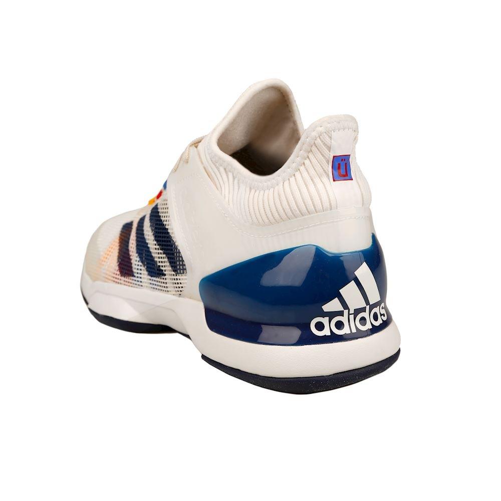 7b0238da24fc8 adidas Adizero Ubersonic 2 PW