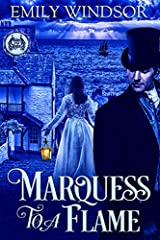 """A winter's heart...""""Debonair, handsome and with a devil's smile. How could any woman resist?""""The Marquess of Winterbourne has long been guided by his Rules of the Rogue, but as spy for the Crown, his next mission will break ..."""